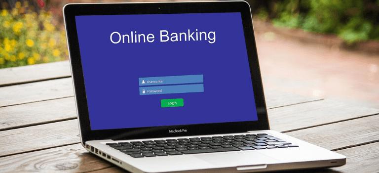 N26 bank de goedkoopste bankrekening