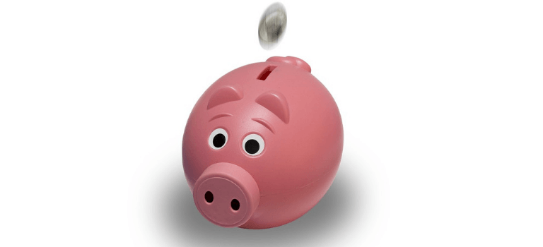 Welke bank is het goedkoopst