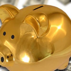 Een ZZP lening is erg duur