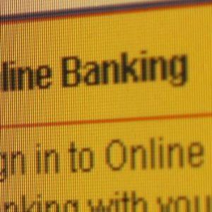 Bankrekening openen
