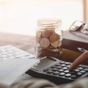 Zakelijke bankrekening zzp