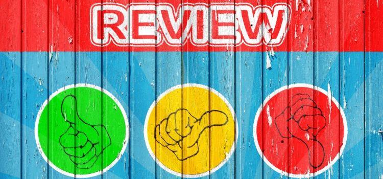 Revolut bank review