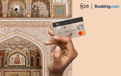 Goedkoopste bankrekening