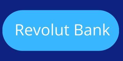 Revolut in combinatie met transferwise