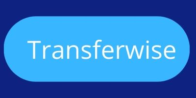 Transferwise cta