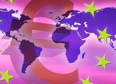 Bankrekening openen in het buitenland