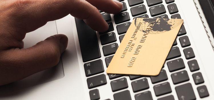 Instant payments razendsnel geld overboeken