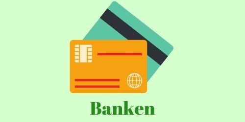 Goedkoopste bankrekening banken