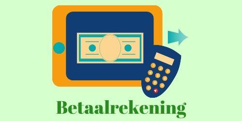 Goedkoopste bankrekening betaalrekening