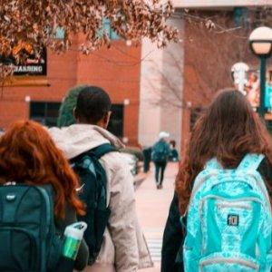 studentenrekening