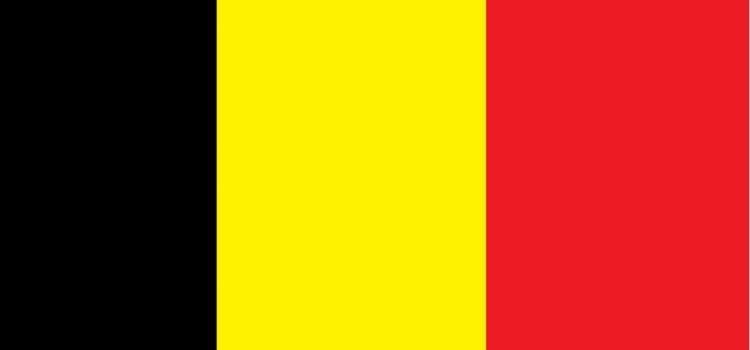 Hello Bank de Belgische online bank