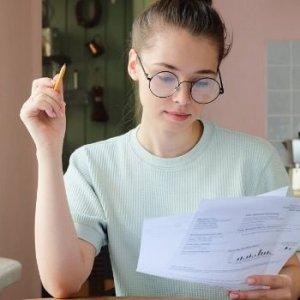 Belasting over spaargeld