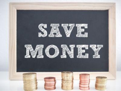 Geld besparen via Instarem
