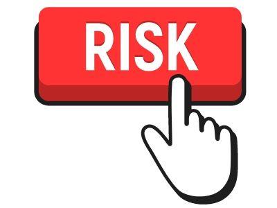 Beleggingsrekeningen vergelijken risicoprofiel