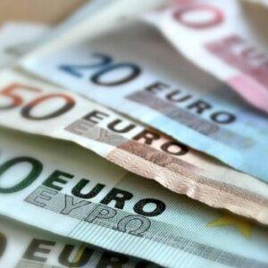 Particulier geld lenen