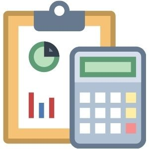 Waarom een zakelijke rekening openen boekhouding
