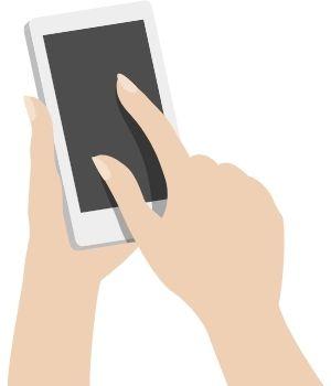 Betalen met mobiele telefoon