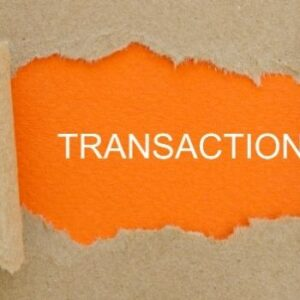 De western union transactiekosten