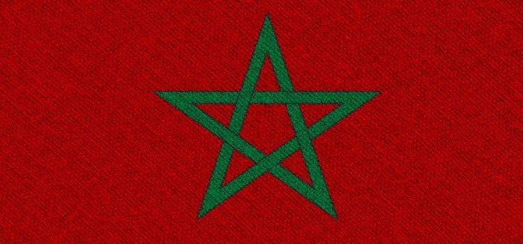Geld overmaken naar Marokko