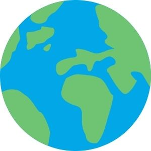 Internationale crowdfunding websites