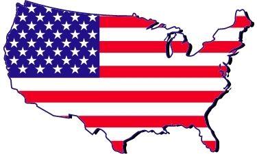 Geld overmaken naar Amerika