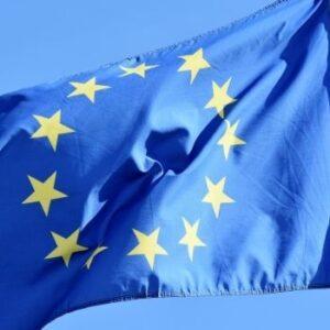 Hoogste spaarrente europa