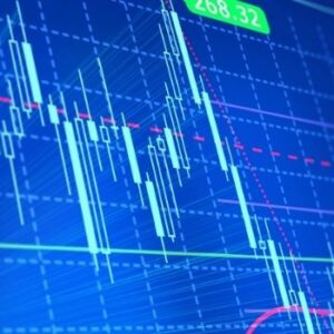 Realtime wisselkoersen