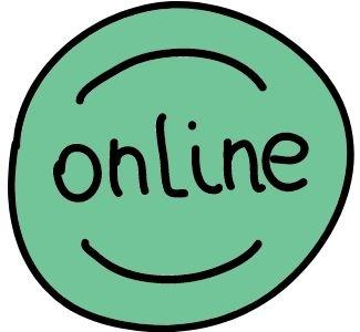 Online bankrekening
