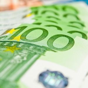 Gemiddelde spaargeld nederlander