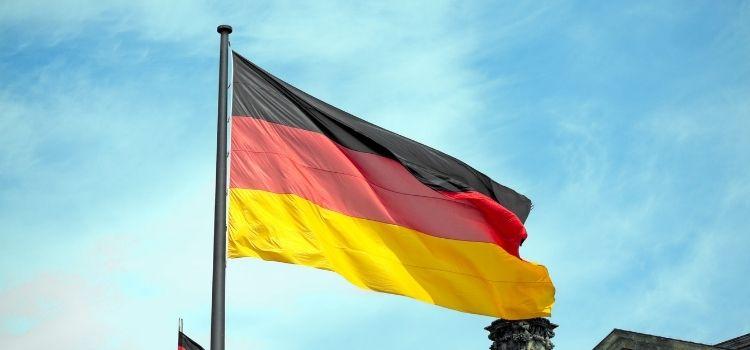 Spaarrente Duitsland