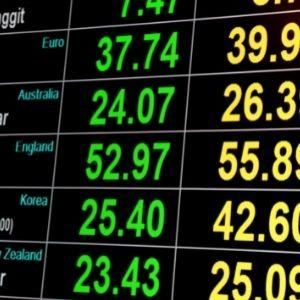 Geld online verzenden wisselkoers