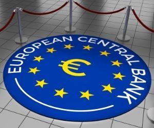 Toezicht ECB en DNB