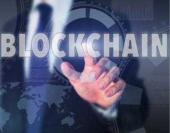 De rol van blockchain