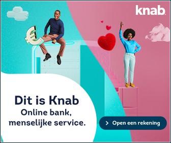 KNAB plus