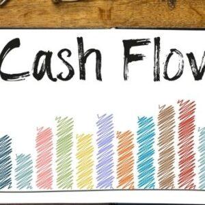 Cashflow beheren
